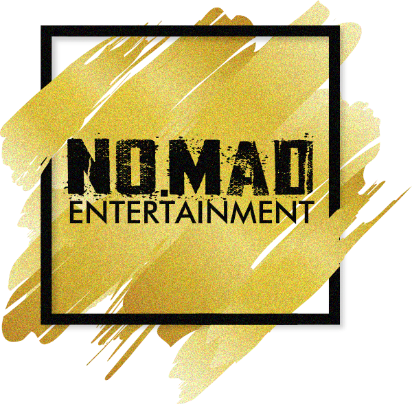 No.Mad Entertainment, Film e Cinema d'Autore