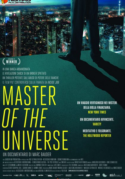 master_cover